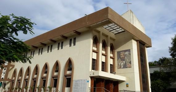 Good-Sheperd-Church-NIBM