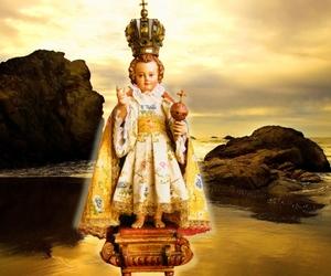 Infant Jesus Novena