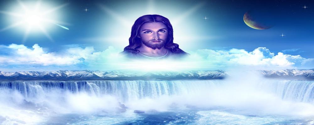Know Jesus Know Life