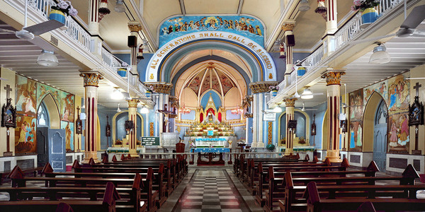 Mount_Mary_Bandra