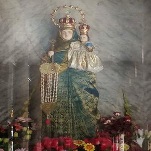 Our Lady of Velankanni Novena