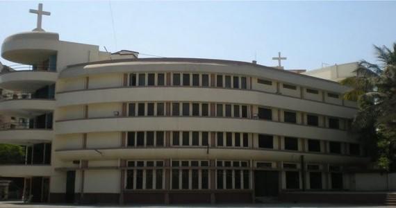 St_Joseph_Church_Mira_Road