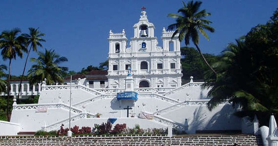 Immaculate_Conception_Church_Panjim