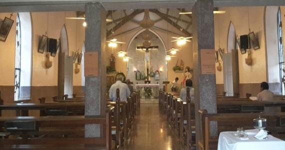 St Joseph Lonavala