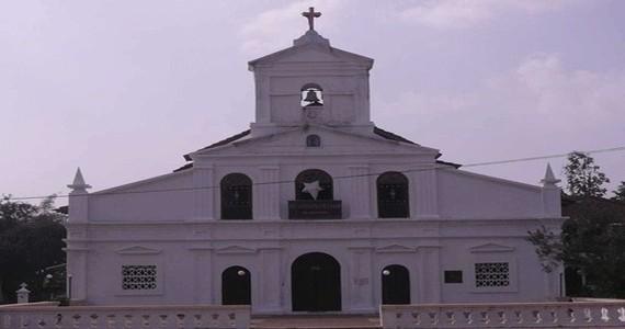 St_Joseph_Church_Dramapur